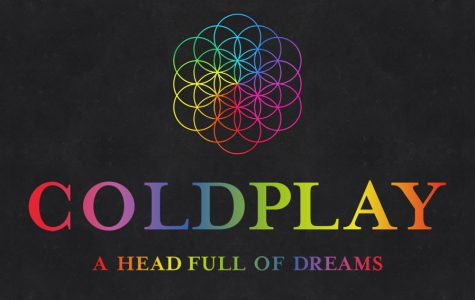 booker_8er_Coldplay
