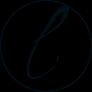 circle-logo_outline_web_rgb