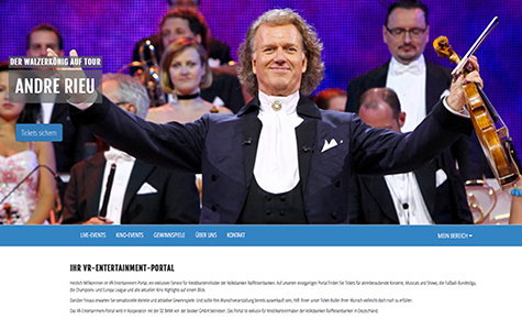 r2_andre-rieu