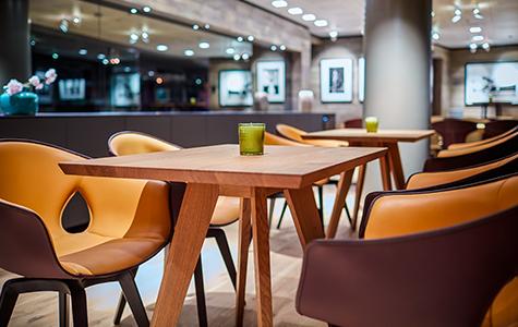 r2_circle-lounge