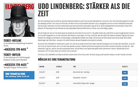 r2_lindenberg