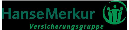 hansemerkur-logo